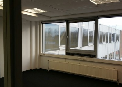 kantoorruimte 6   22 m2
