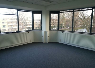 kantoorunit 3.05 Noordsingel