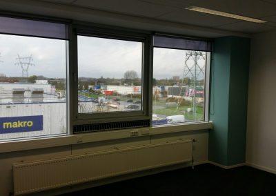 kantoorruimte 4